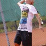 FSC2011_0107