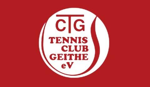 Tennis Schnuppern am 11.05. und 18.05.2018