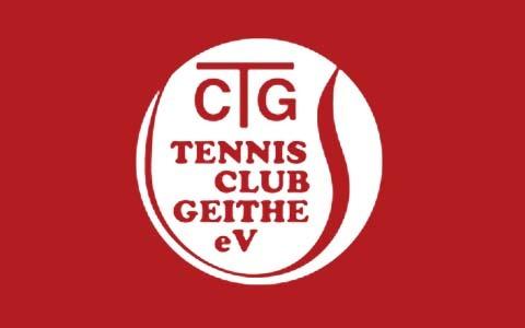 Starke Mannschaftspräsenz des TC Geithe für die Saison 2019!!